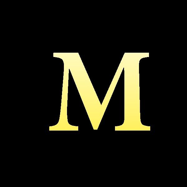 Monergism.com